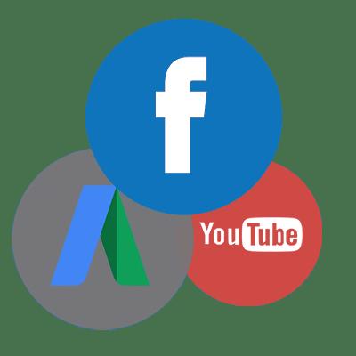 face 2 fave - פרסום ושיווק באינטרנט