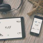 בניית אתר אינטרנט לקלאר