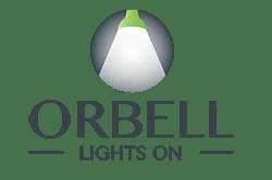 לוגו אורבל