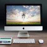 בניית אתר אינטרנט לטופ במרחבי השרון