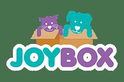 לוגו JOYBOX