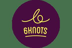 logo - 6knots