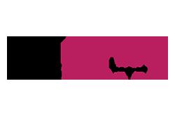 לוגו THISPLAY