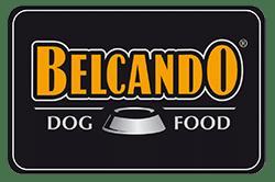 לוגו בלקנדו