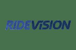 לוגו ride vision