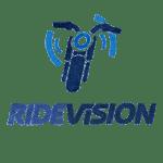 לוגו ridevision